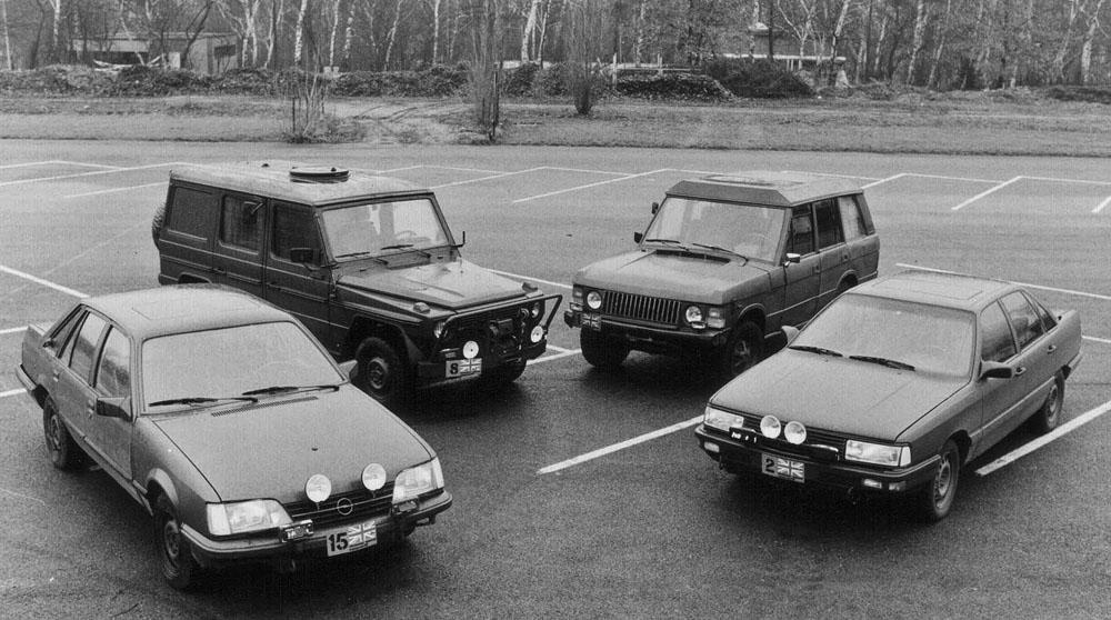 brixmis-vehicles-used.jpg