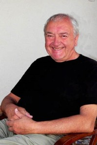 Dave Humphrey