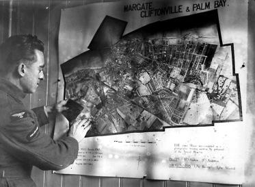 Mosaic Margate 1935