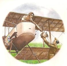 RFC air Camera