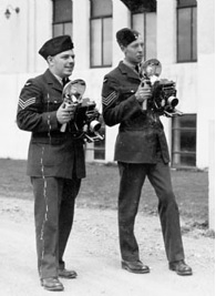 Sgt Photographers