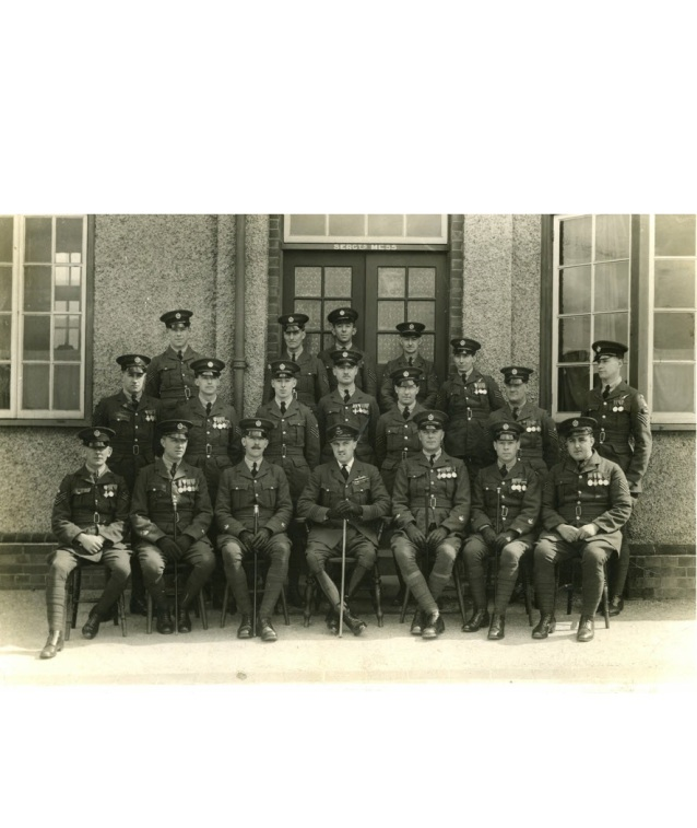 SOP 1928