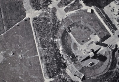 WW2 Peenemunde