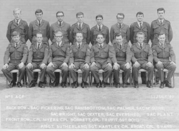 1969 A.C.F. 5