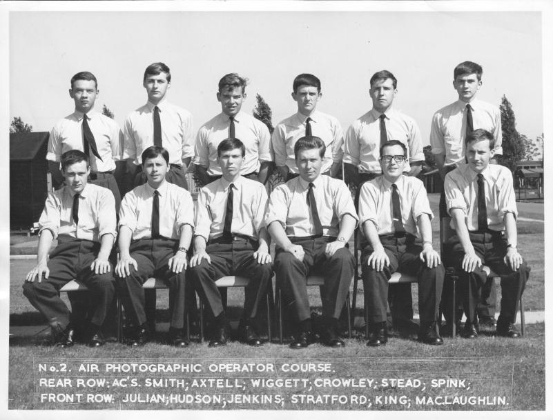 APO 2 1968