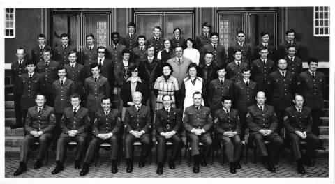 PRU JHQ 1977-78