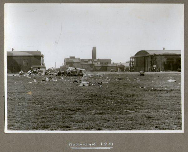 Grantham 1941 no1