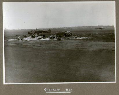 Grantham 1941 no2