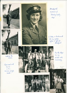 Edna Mildred Nutter 1939-1945 003