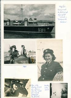 Edna Mildred Nutter 1939-1945 004