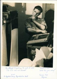 Edna Mildred Nutter 1939-1945 013